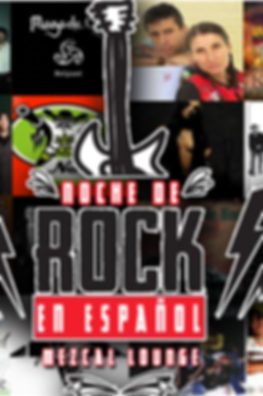 Rock-Nuevo-Cover.png