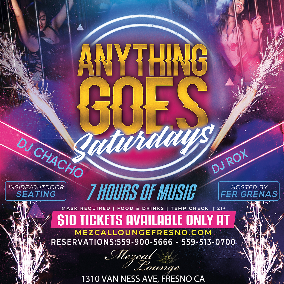Anything Goes Saturday New.png