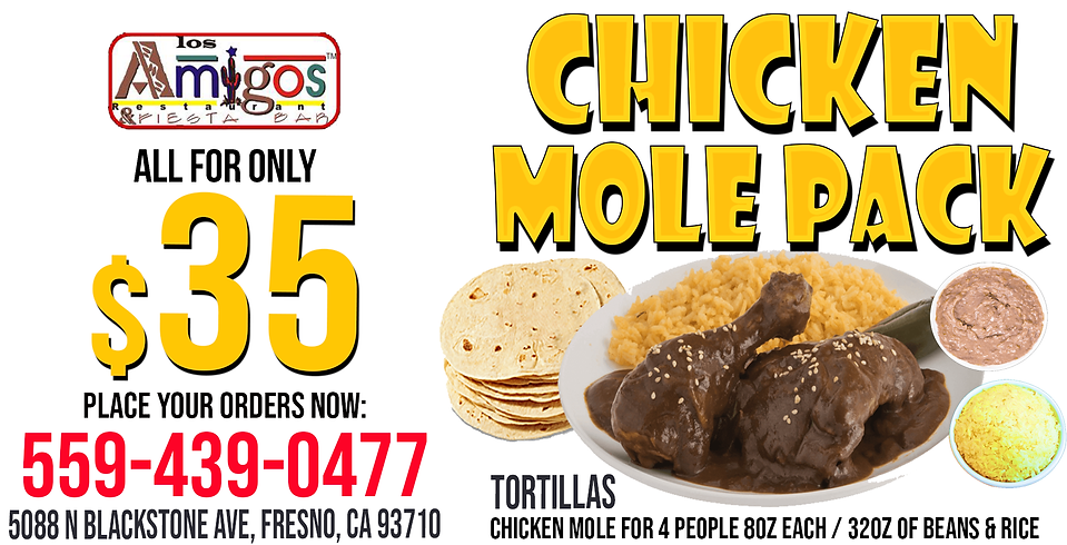 mole pack.png