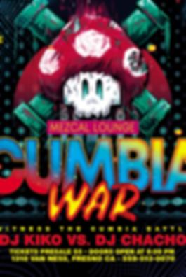 CUMBIA-WARS.png