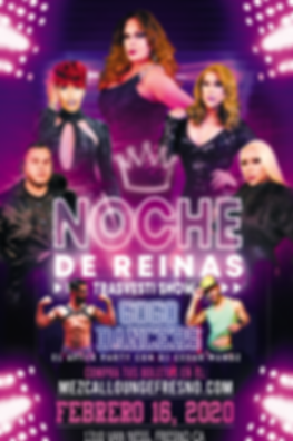 Noche-De-Reinas-2-Recovered.png