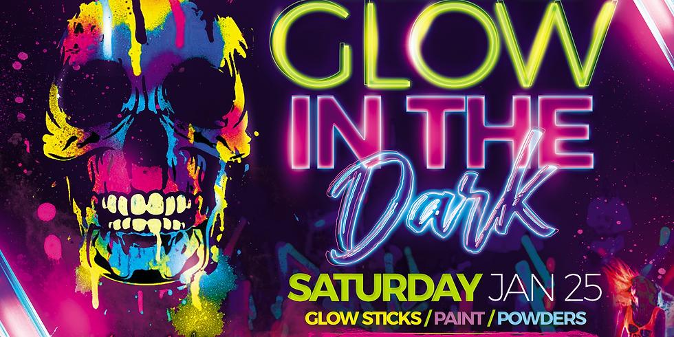 Glow In The Dark 2020