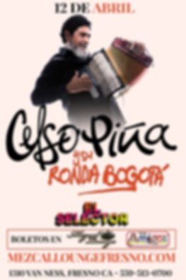 Celso-Pina-2019.png