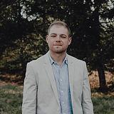 Taylor_Running_Session-37+2.JPG