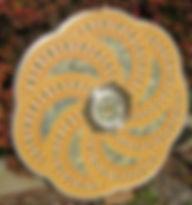 table spirale 013 b.jpg