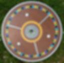 DSC_0054 b.jpg