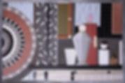 1930 b.jpg