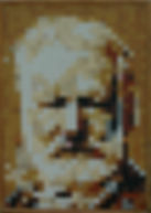 Victor Hugo b.jpg