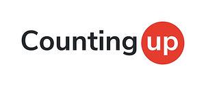 Countingup Bank