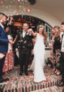 bride-bride-and-groom-celebration-177096