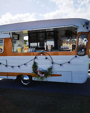 Cheers wedding and party hire Charlie ba