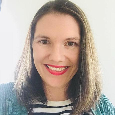 Sarah Huband