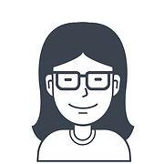 [포맷변환]glasses (1).jpg