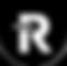RCR-logo-1-1.png