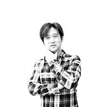 류종현1_edited.jpg