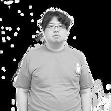 한성희 수정G.png