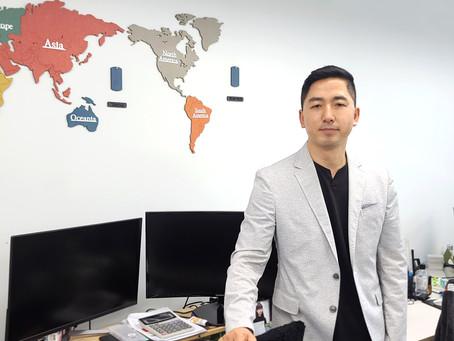 도시재생안전협회, '메타버스 활용 방안' 논의하는 강연회 개최