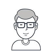 [포맷변환]glasses (3).jpg