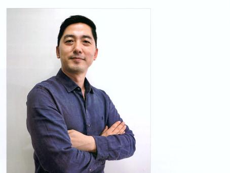 [Interview] Studio X ko CEO Kim Jung-suk ,Techworld August 21st