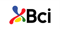 logo_bci_-01.png