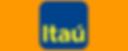 fondos-mutuos-itau-gestionados-accionari