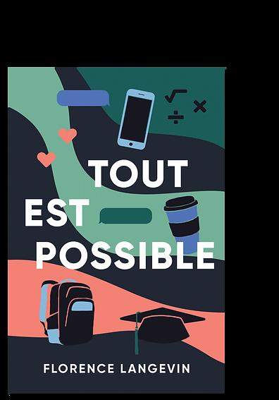 tout_est_possible_v2.png