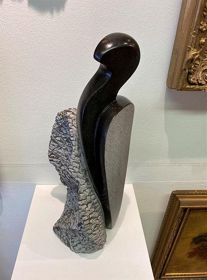 'ROCK BIRD'