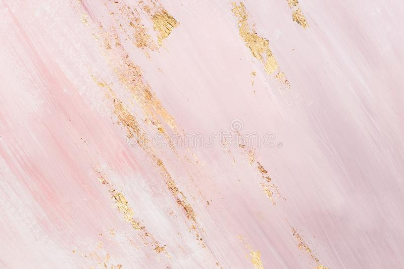 delicate-pink-marble-background-gold-brushstrokes-place-your-design-144989465.jpeg