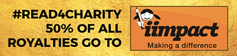 Read4Charity.png