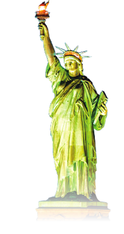 StatueOfLiberty.png