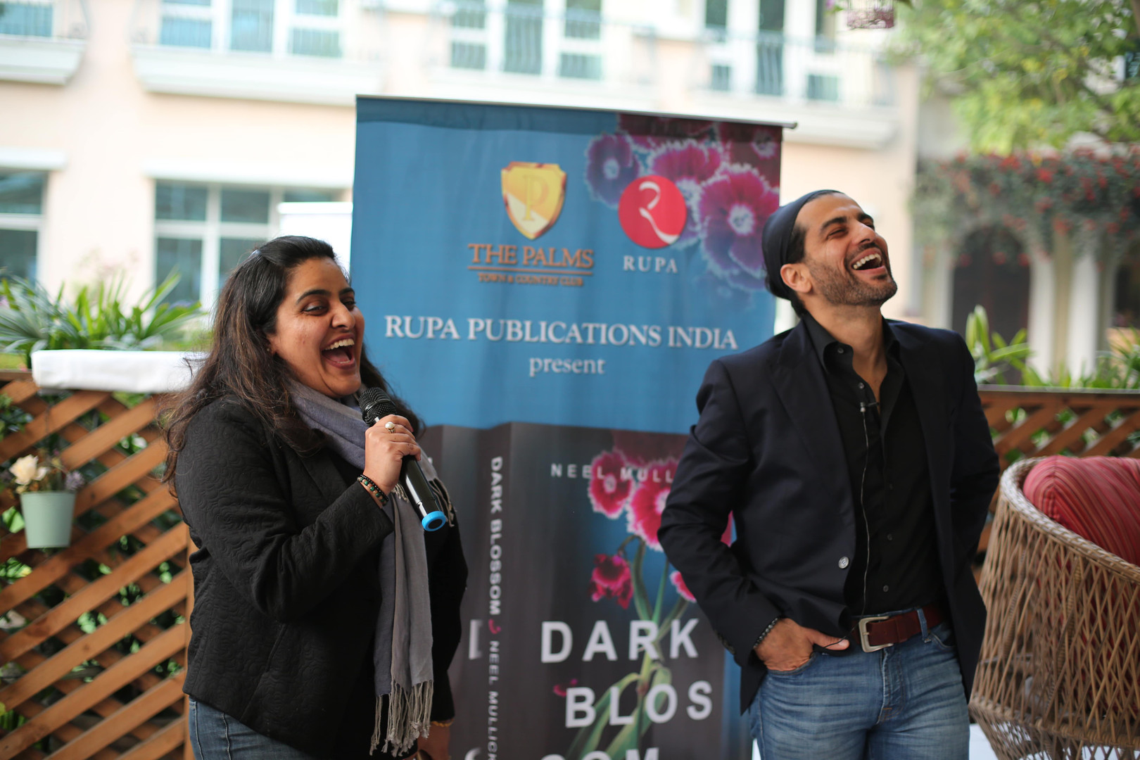 Lots of Laughs with Amrita-min.JPG