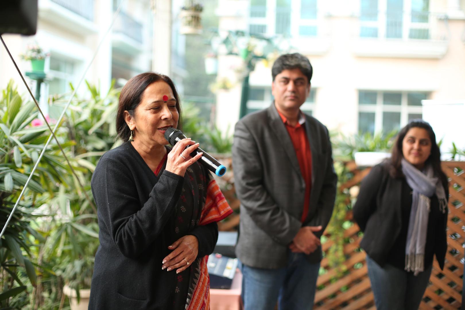Nirmala Tandon radiating Warmth-min.JPG