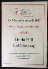 Linda's Book Bag.png
