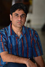 Puneet-Gulati-CEO-Barista-Coffee-company