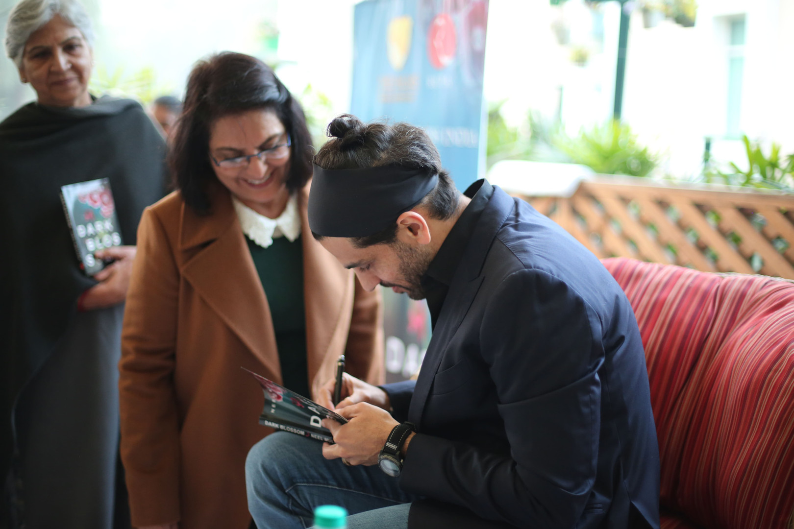 Neel Mullick Signing-min.JPG