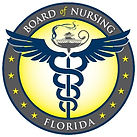 florida nursing.jpeg