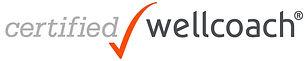 wellcoach_logo.jpg