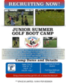 JuniorsBootcamp_Summer2019v2_000001.jpg