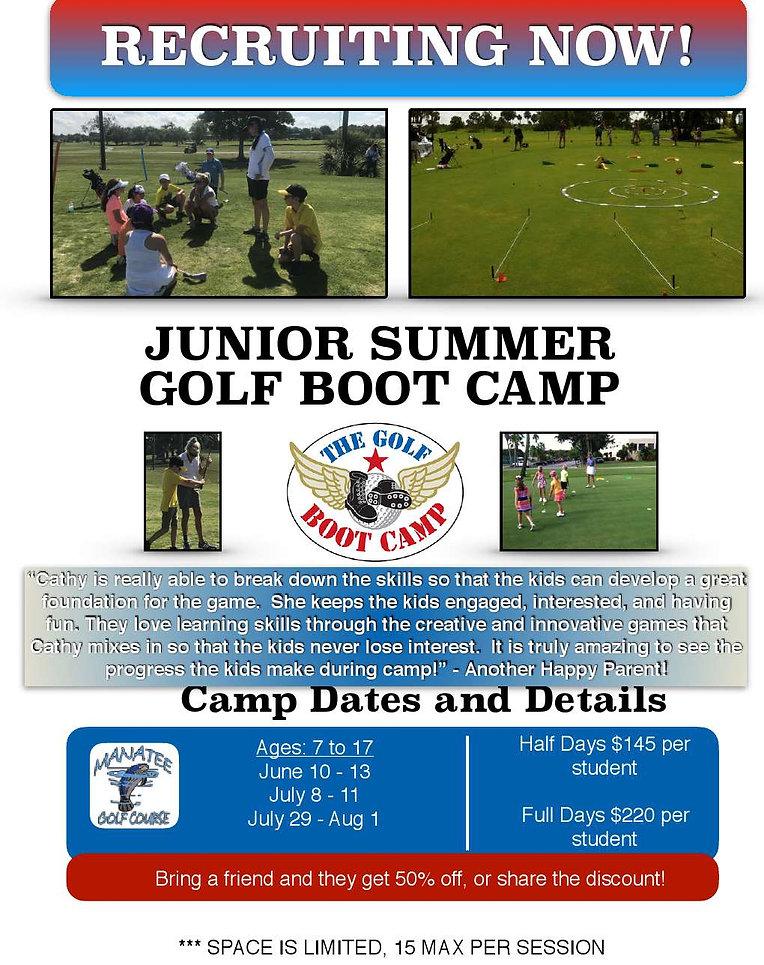 JuniorsBootcamp_Summer2019v2_000001.jpg