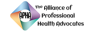 The-Alliance-of-Professional-Health-Advo