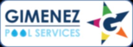 Logo Horizontal1.png