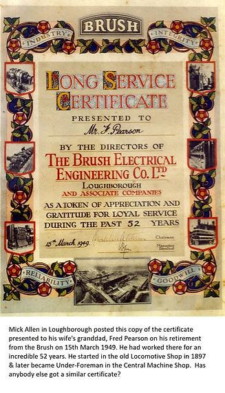52 Years certificate.jpg