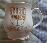 1979 Centenary Mug.jpg