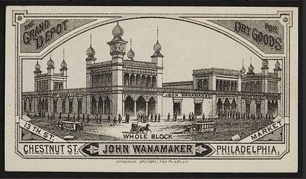 1878 Wanamaker Store.JPG