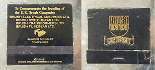 1979 Centenary Match book.jpg