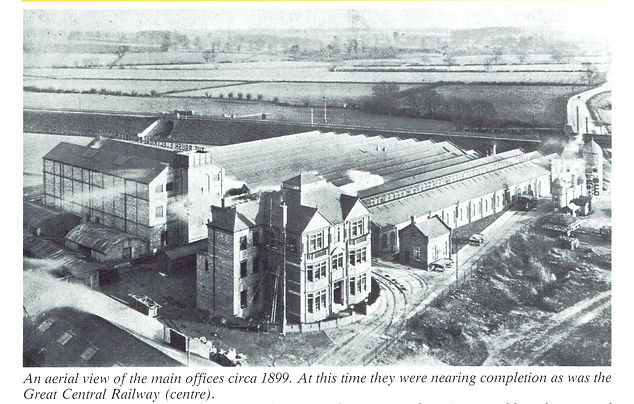 Image only - Main Office 1889 aerial view.jpg