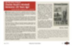 2011 IGTI article - April 2011 - Brush Windmill.JPG