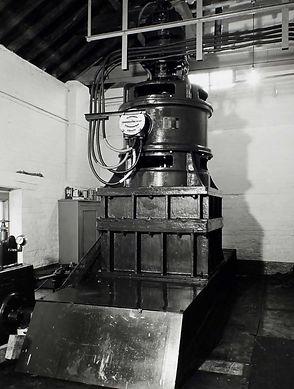 Downton Hydro machine.jpg
