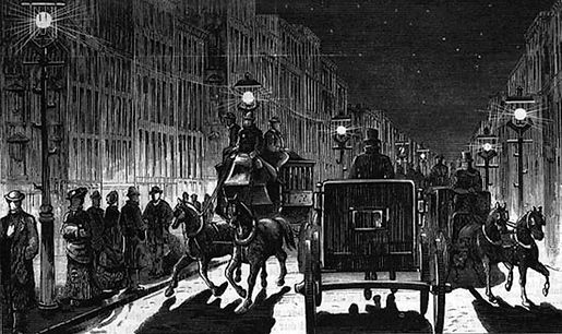 1880 NYC Broadway Dec arclights.jpg