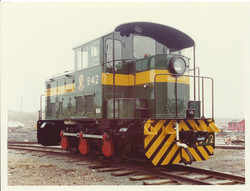 Loco 749/1973